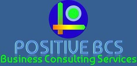 Logo-for-websites-SSSF-467x227