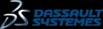Dessault-Systems